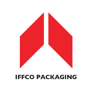 IFFCO Packaging