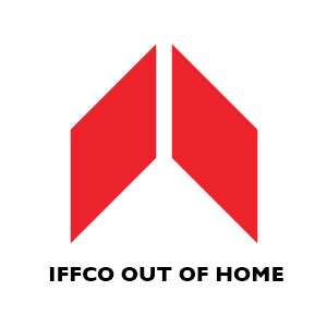 IFFCO Out Of Home