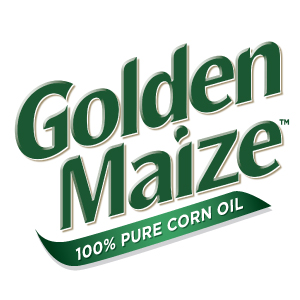 Golden Maize